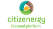 Citizenergy logo featured platform rgb 300dpi
