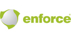 Logo enforce